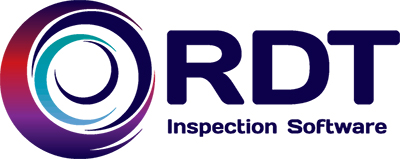 Cloud-based NDT Inspection Reporting